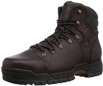 Rocky Women's RKK0149 Construction Boot