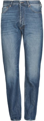 DEPARTMENT 5 Denim pants