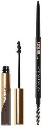 Anastasia Beverly Hills Perfect Your Brows Set