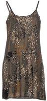 Deby Debo Short dress