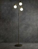 Marks and Spencer Sadie Floor Lamp