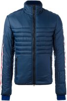 Rossignol 'Hubble' light padded jacket
