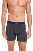 Saxx Men's Ultra Boxer Briefs