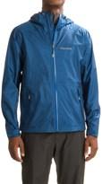 Marmot Orno Jacket - Waterproof (For Men)