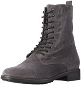 Högl Women's 2-10 3602 Ankle Boots,3