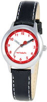 Character Red Balloon Kids Easy-Read Watch