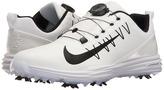 Nike Lunar Command 2 BOA Men's Golf Shoes