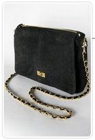 Gallery Crossbody Bag