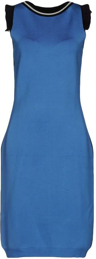 Ungaro Knee-length dresses