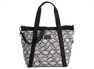 Steve Madden BSporty Tote