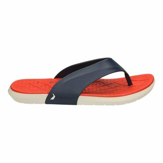 Pool' Raider Unisex Adults Chanclas Rider Infinity Thong Beach & Pool Shoes