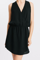 Karen Zambos Leah Dress