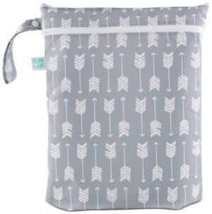 Bumkins Baby Waterproof Wet/Dry Bag