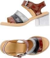 Maison Margiela Sandals - Item 11255989