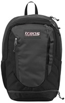 """JanSport Trans By 20"""" Capacitor Backpack"""