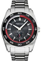 Kenneth Cole New York Kenneth Cole Watches Men'S Steel Bracelet Kc3764 - 4