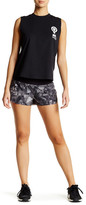 Reebok CrossFit End Short