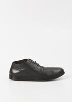 Marsèll black cassata boot