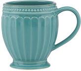 Lenox French Perle Everything Mug
