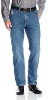 Cinch Men's Silver Label Slim-Fit Jean