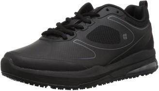 Shoes for Crews 29167-36/3 Style Revolution II Women's Slip Resistant Trainers