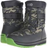 Tecnica Moon Boot® Lem Military