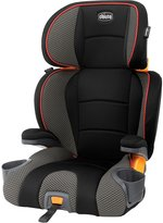 Chicco Kidfit Booster Car Seat - Atmosphere