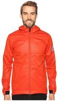 adidas CLIMASTORM® Fleece Jacket