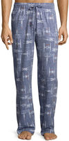 Star Wars STARWARS Special Fighter Knit Pajama Pants