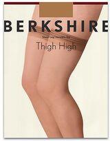 Berkshire Sheer Thigh Highs
