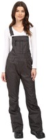 686 Parklan Magic Insulated Overall