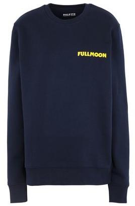 PALETTE COLORFUL GOODS Sweatshirt