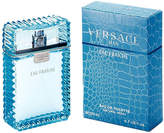 Versace Men'soz Eau Fraiche 6.7Oz Eau De Toilette Spray