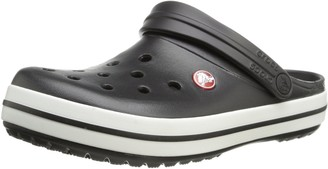 Crocs Crocband Unisex Adult Clogs