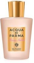 Acqua di Parma Rosa Nobile Bath & Shower Gel
