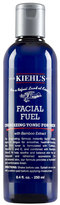 Kiehl's Facial Fuel Energizing Tonic For Men, 8.4 fl. oz.