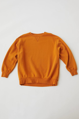 Out From Under Tibi Tunic Sweatshirt
