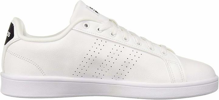 Cloudfoam Advantage Cl Sneaker - ShopStyle