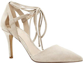 Vince Camuto Women's Bellamy Pointed Toe