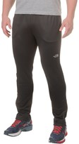 The North Face NSR Trackster Pants (For Men)