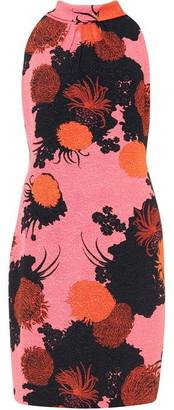 Damsel in a Dress Annora Print Dress