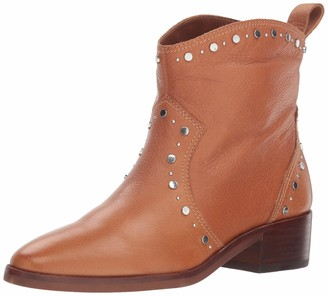 Dolce Vita Women's Tobin Ankle Boot