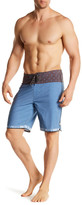Rip Curl Aggrophobia Board Shorts