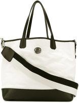 Moncler 'Iris' tote bag