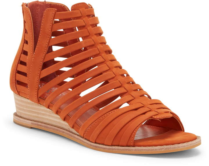 Vince Camuto Revey Wedge Sandal