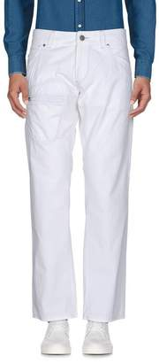 Energie Casual trouser