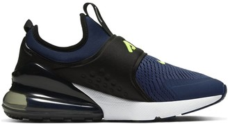 Nike Kids Air Max 270 Extreme Trainers