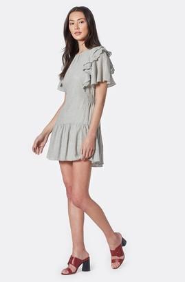 Joie Caliana Dress