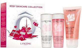 Lancôme Travel Size Rosy Skin Care Set