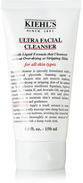 Kiehl's Ultra Facial Cleanser, 150ml - one size
